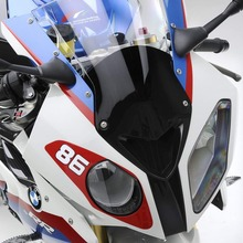 bmw-s1000rr-superstock-limited-edition-10