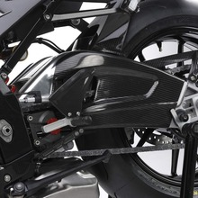 bmw-s1000rr-superstock-limited-edition-15