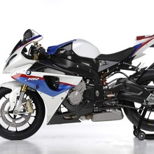 bmw-s1000rr-superstock-limited-edition-19