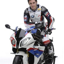 bmw-s1000rr-superstock-limited-edition-20