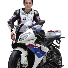 bmw-s1000rr-superstock-limited-edition-21