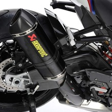 bmw-s1000rr-superstock-limited-edition-5