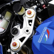 bmw-s1000rr-superstock-limited-edition-7