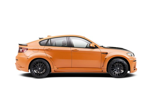 http://photos.autospinn.com/cache/BMW-X6-M-Hamann-Tycoon-II-M/12443353621590443587_610.jpg