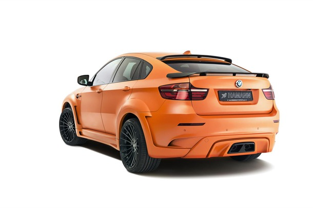 http://photos.autospinn.com/cache/BMW-X6-M-Hamann-Tycoon-II-M/16721577811022316491_610.jpg