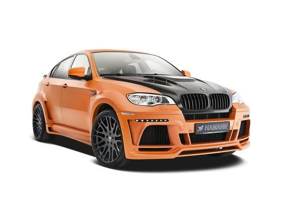 http://photos.autospinn.com/cache/BMW-X6-M-Hamann-Tycoon-II-M/17243800091390232731_610.jpg
