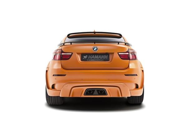 http://photos.autospinn.com/cache/BMW-X6-M-Hamann-Tycoon-II-M/6836475831843574210_610.jpg