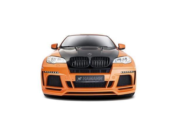 http://photos.autospinn.com/cache/BMW-X6-M-Hamann-Tycoon-II-M/7605937071694782289_610.jpg