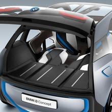 BMW-i3-Concept-05