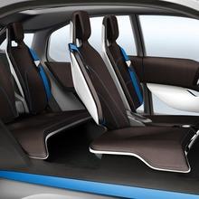 BMW-i3-Concept-07