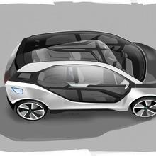 BMW-i3-Concept-21