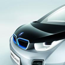 BMW-i3-Concept-26