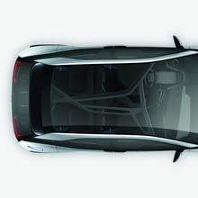 BMW-i3-Concept-27