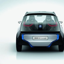 BMW-i3-Concept-28
