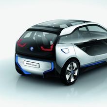BMW-i3-Concept-29