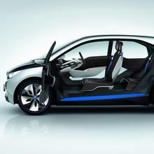 BMW-i3-Concept-30