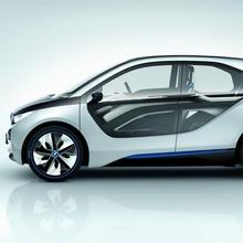 BMW-i3-Concept-31
