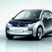BMW-i3-Concept-32