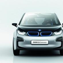 BMW-i3-Concept-33
