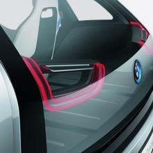 BMW-i3-Concept-34