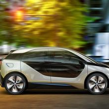 BMW-i3-Concept-36