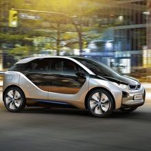 BMW-i3-Concept-37
