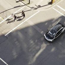BMW-i3-Concept-38