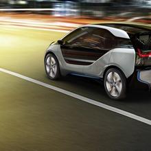 BMW-i3-Concept-39