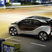 BMW-i3-Concept-40