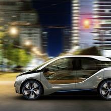 BMW-i3-Concept-41
