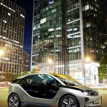 BMW-i3-Concept-42