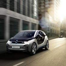 BMW-i3-Concept-43