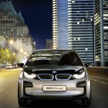 BMW-i3-Concept-44