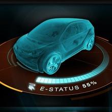 BMW-i3-Concept-48