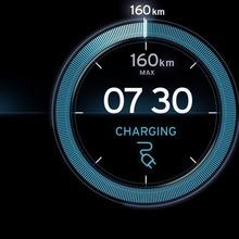 BMW-i3-Concept-53