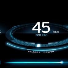BMW-i3-Concept-54