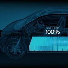 BMW-i3-Concept-55