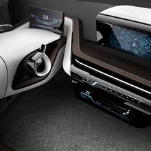 BMW-i3-Concept-56