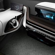 BMW-i3-Concept-57