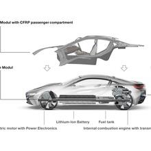 BMW-i8-Concept-16