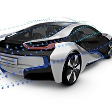 BMW-i8-Concept-17