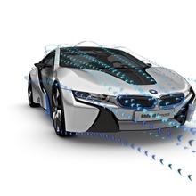 BMW-i8-Concept-18