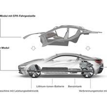 BMW-i8-Concept-19