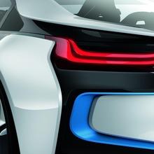 BMW-i8-Concept-20