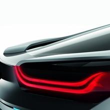 BMW-i8-Concept-21