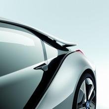 BMW-i8-Concept-22