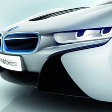 BMW-i8-Concept-23