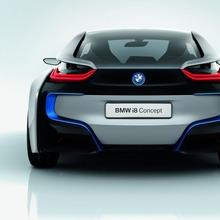 BMW-i8-Concept-24