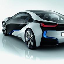 BMW-i8-Concept-25