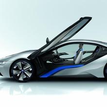 BMW-i8-Concept-26